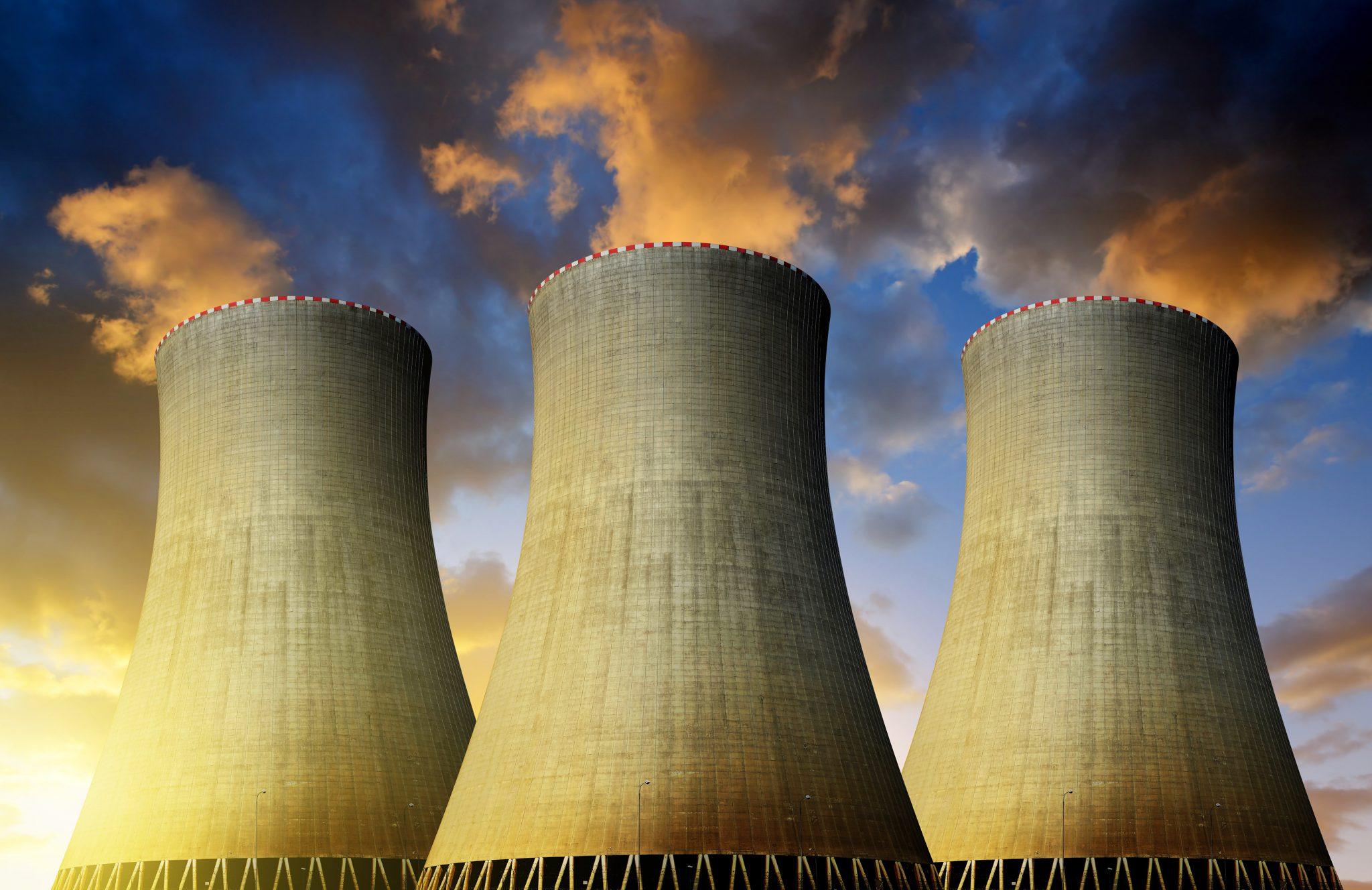 Atommüll in Dounreay, Großbritannien – Das Ende einer Ära